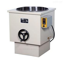 HHWO-10L恒温油浴锅价格
