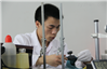 铜川仪器校准-校验-制药设备送检计量机构