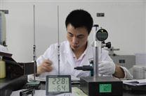 汕头仪器校准-校验-制药设备送检计量机构