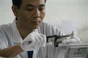防城港仪器仪表校验制药计量器具外校机构