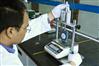 驻马店仪器校准-校验-制药设备送检计量机构