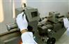 泰州仪器校准-校验-制药设备送检计量机构