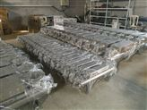 环保紫外线净水处理设备直销厂家-腾兴环保