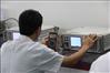 新余仪器校准-校验-制药设备送检计量机构