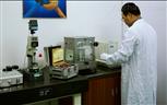菏泽仪器校准--校验|_-制药设备送检计量机构-|