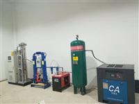 滨州-菏泽-滕州油脂类脱色臭氧发生器