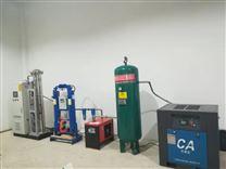 安阳、鹤壁污水处理臭氧发生器臭氧消毒机