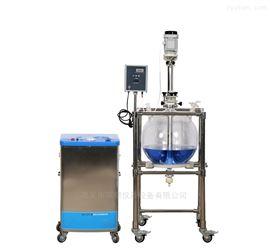 FY-50L河南玻璃分液器