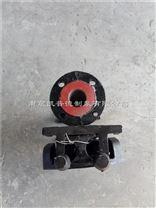 南京凯普德生产污水泵自耦GAK100