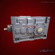 H2HH5工业齿轮减速机 运转稳定 质量保证