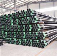 直埋式tpep防腐钢管生产厂家