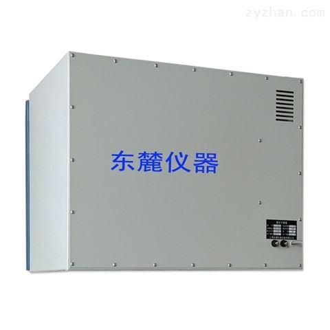 上海真空干燥箱品牌