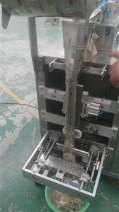 酱液体包装机技术参数