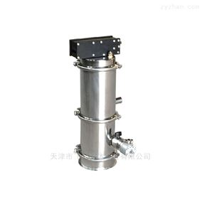 QVC-1气动真空上料机