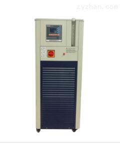 GDZT-50-200-80高低温循环机