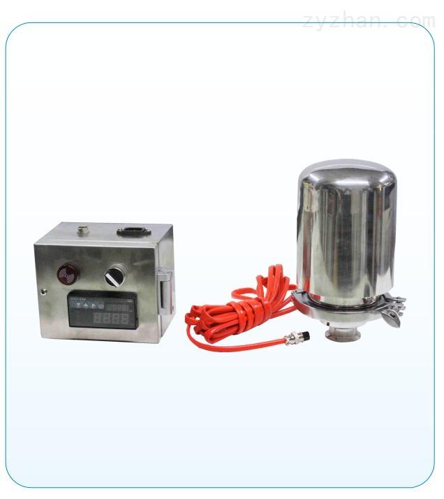 FHC系列供应电加热呼吸器