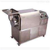 江西廠家直發食品電加熱不銹鋼全自動炒貨機