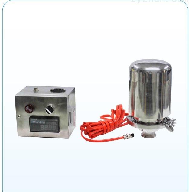 FHC系列温州供应电加热呼吸器