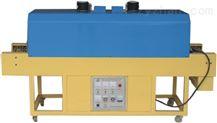 阳江全自动热收缩包装机优质商家
