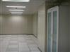 山东无菌厂房净化实验室设计工程