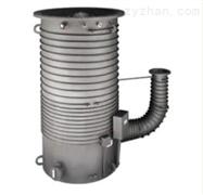 美国安捷伦NHS-35 扩散泵