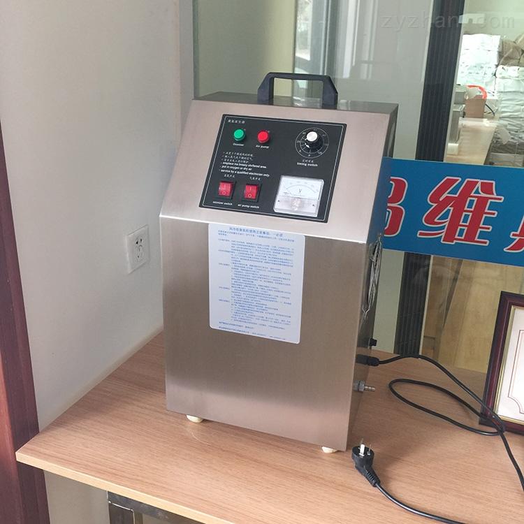 南昌臭氧发生器,南昌家用臭氧发生器,南昌水处理臭氧发生器