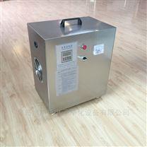 泰安臭氧消毒机-泰安臭氧空气净化器-泰安臭氧发生器