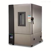 恒温恒湿试验箱-RD-500L