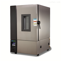 森和恒温试验箱-RD-100L