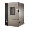 恒溫恒濕試驗箱-RD-500L