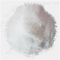 农药中间体|三乙膦酸铝|厂家供应