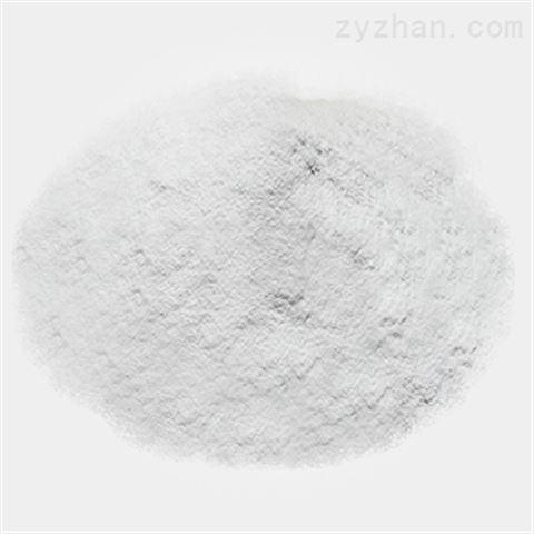 医药辅料| 磷酸氢二钾 |厂家供应