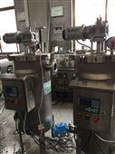 自清洗过滤器   矿厂专用过滤机
