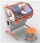 可移動式負壓檢測操作台操作簡單