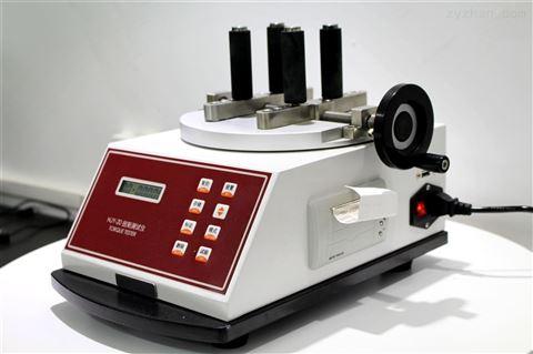 NLY-20劲酒酒瓶扭矩力测试仪  赛成厂家