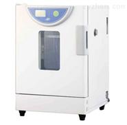 LRH-150F/150精密培养箱