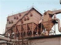 撫州焦化廠除塵器