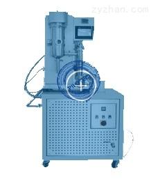 小型喷雾干燥机CY-5000Y有机溶媒物料实验
