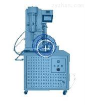 防爆型有机溶剂喷雾干燥机特点