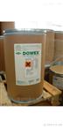进口陶氏抛光树脂MR575超纯水树脂