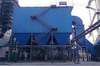 山东电厂除尘器生产厂家