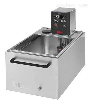 德国Huber KISS 225B加热型恒温水浴槽