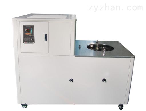 DHJF-1230超低温恒温搅拌反应浴