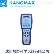 KANOMAX数字微压差计/表GTI 115