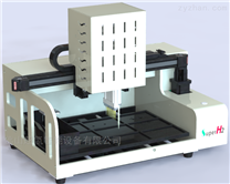 1+8多通道全自动移液工作站可定制