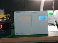 CRK-CO2二氧化碳传感器