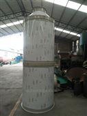喷淋塔锅炉黑烟产量设备