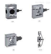 德国Flintec福林泰克S型传感器厂家上海珏斐