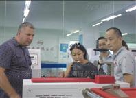 四平制藥廠設備校驗工程師全國下廠校準服務