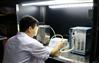 衡水儀器校準-校驗-制藥設備送檢計量機構